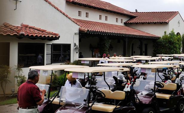 The-golf-club-ca-4