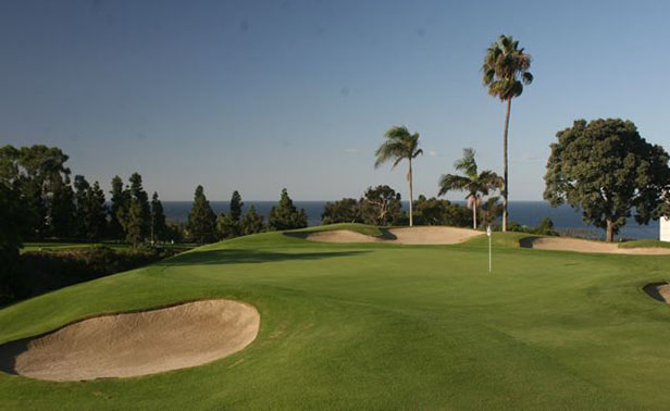 La Jolla Country Club Image Thumbnail