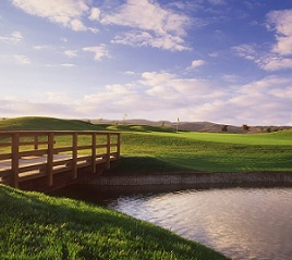 Arrowood Golf Course Image Thumbnail