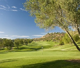 Maderas Golf Club Image Thumbnail