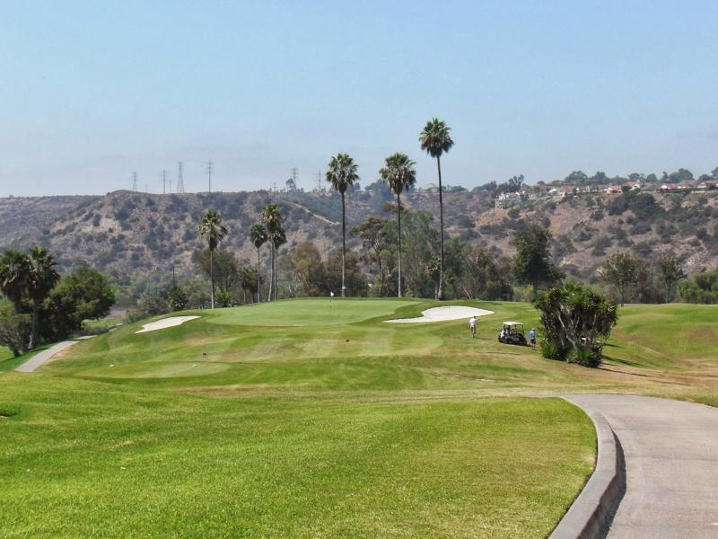 34+ Admiral baker golf course reservations information