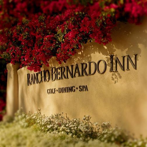 Rancho bernardo inn5