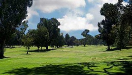 Griffith Park Golf Club Image Thumbnail