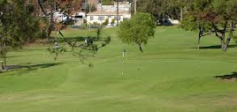 Maggie Hathaway Golf Course Image Thumbnail