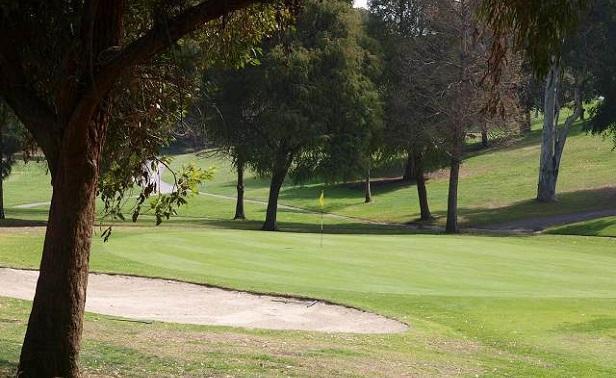 Rancho park2