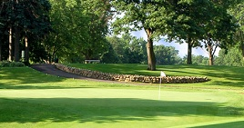 Hillcrest Country Club Image Thumbnail
