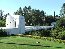 Bel-Air Country Club Image Thumbnail