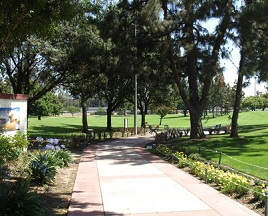 Bell Gardens Golf Course Image Thumbnail