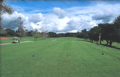 Los Amigos Country Club Image Thumbnail