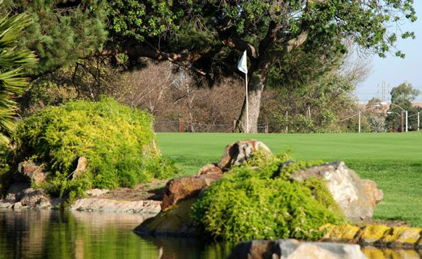 The lakes at el segundo -1