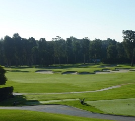 The Riviera Country Club Image Thumbnail