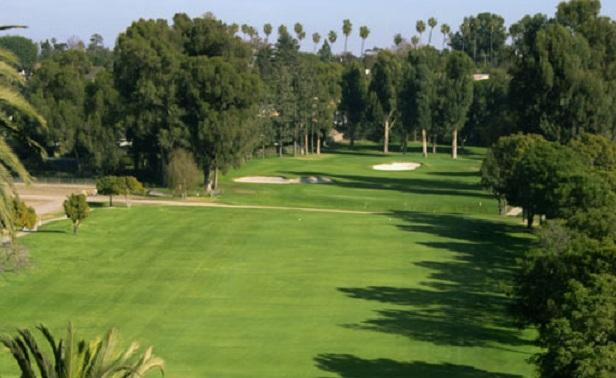 The riviera country club 2