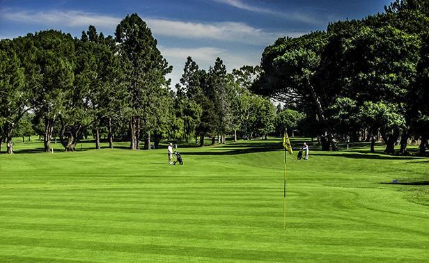 Penmar golf course img 0086 prophoto rgb