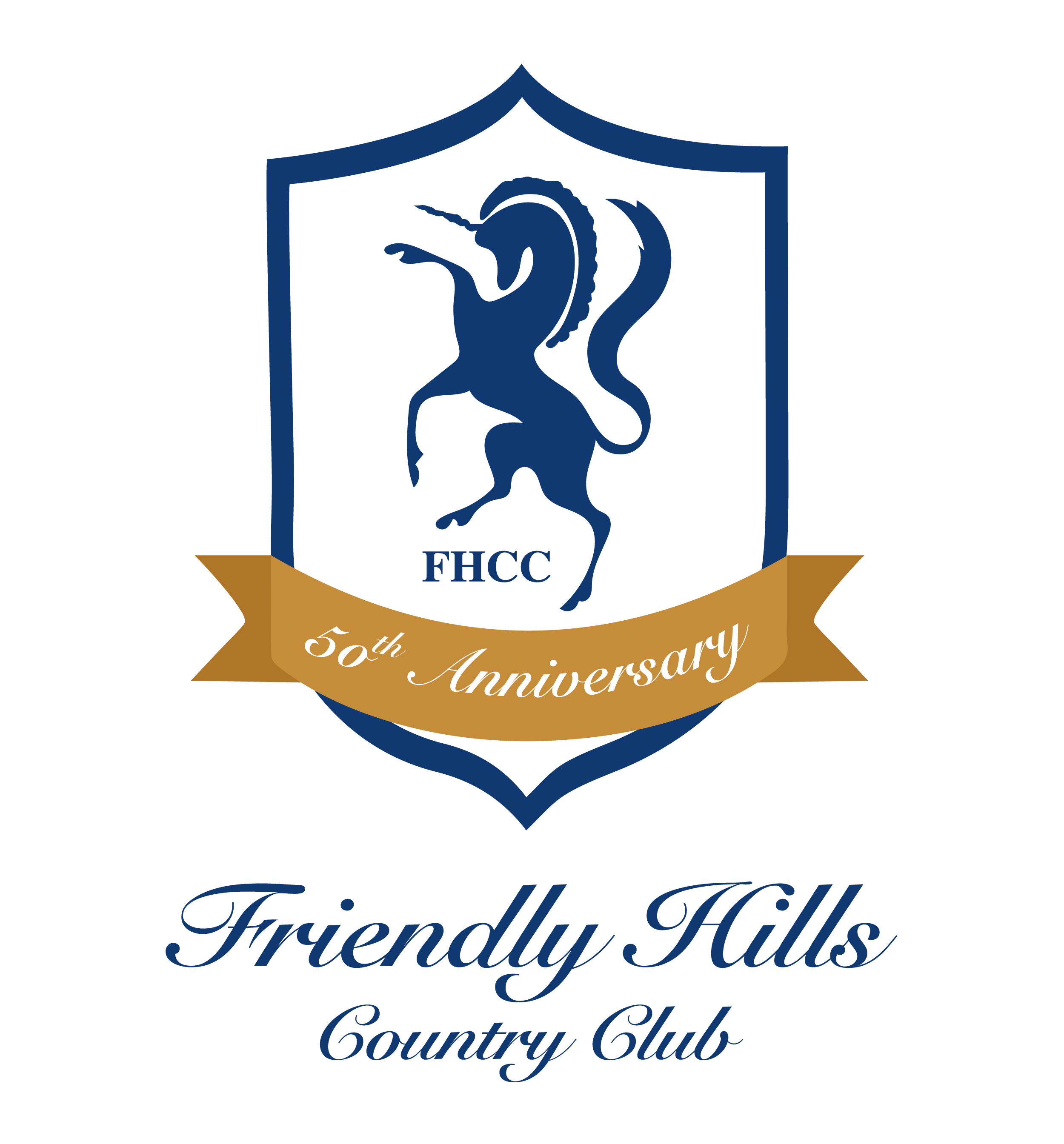 Friendly Hills Country Club Image Thumbnail