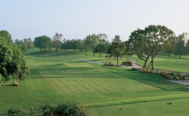 Los coyotes country club 2