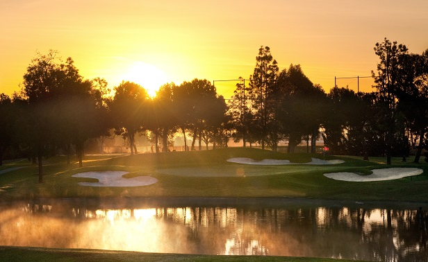 Lakewood Golf Course Image Thumbnail