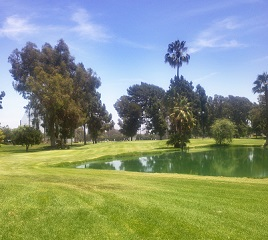 Heartwell Golf Course Image Thumbnail