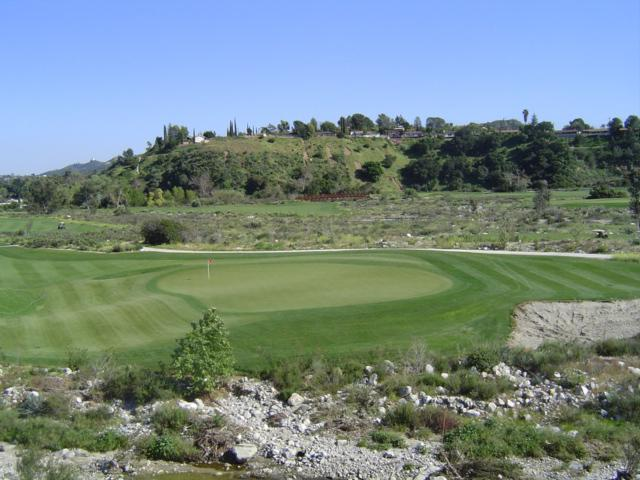 Angeles national 3