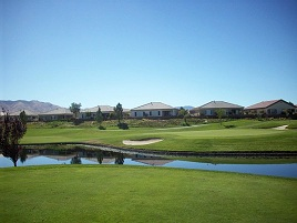 Ashwood Golf Course Image Thumbnail