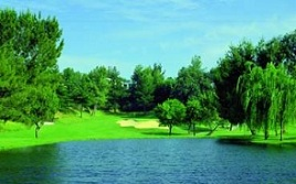 Vista Valencia Golf Course Image Thumbnail
