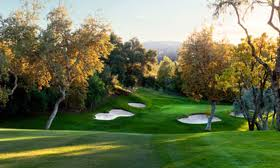 El Caballero Country Club Image Thumbnail