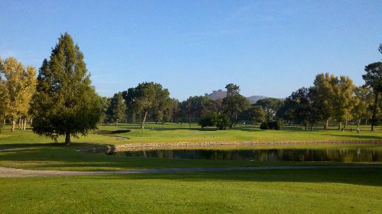 Westlake-village-golf