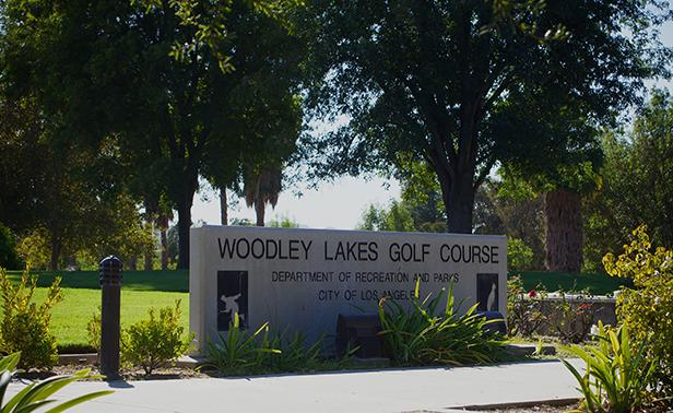 Woodley lakes95