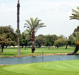 Whispering Lakes Golf Club Image Thumbnail