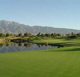 Upland Hills Country Club Image Thumbnail