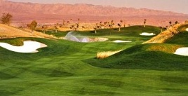 Indio Golf Club Image Thumbnail
