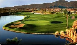 Shadow Hills Golf Club Image Thumbnail