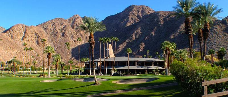 Indian wells cc view
