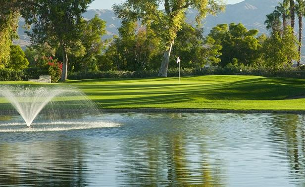Avondale golf club 2