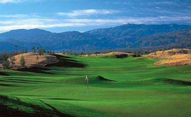 Shadow ridge golf resort - marriott shadow ridge 355421