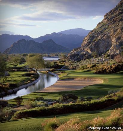 Main nkp golf 1