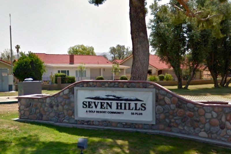 Seven hills4