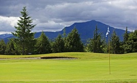 Seven Hills Golf Club Image Thumbnail