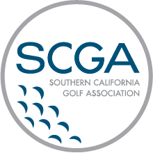 SCGA - Southern California Golf Association